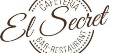 Restaurant El Secret
